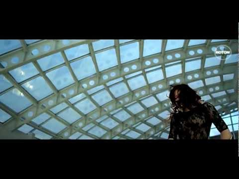 Sonerie telefon » Raluka – Surrendered My Love (Dance Version VJ Tony Video Edit)