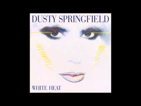 Dusty Springfield - Sooner Or Later
