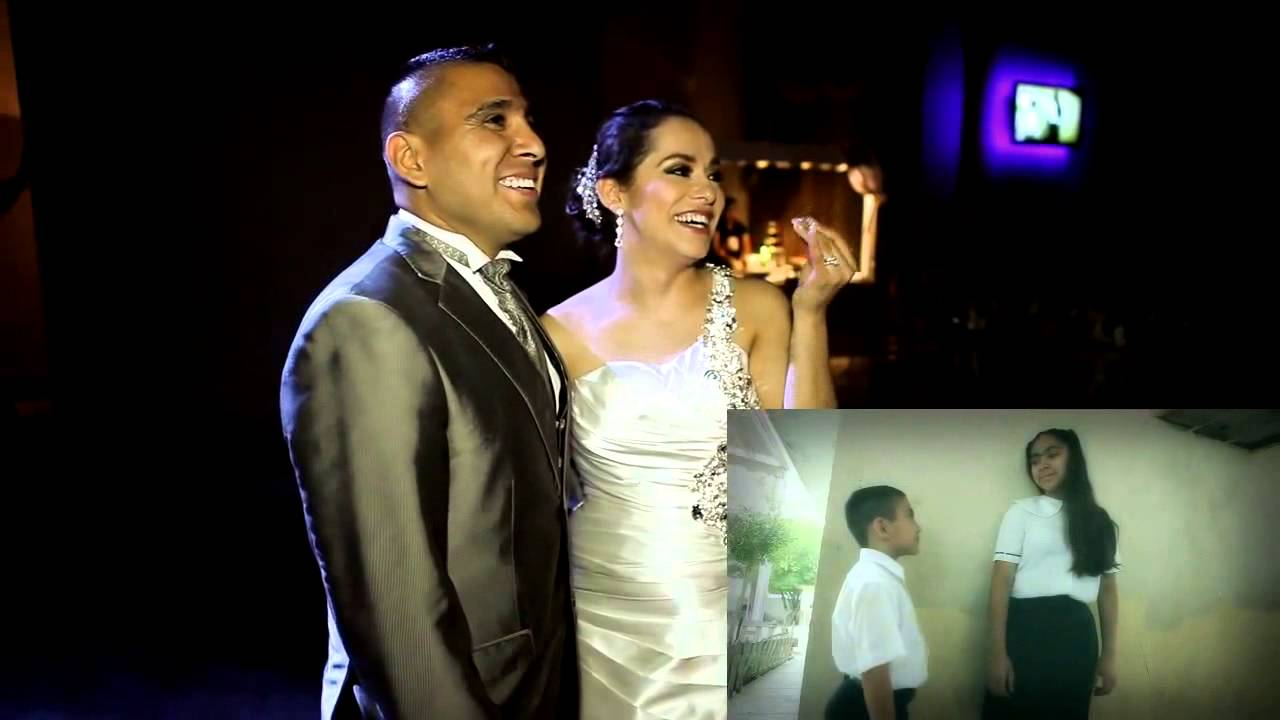 Gran sorpresa vals boda hasta mi final il divo youtube - El divo songs ...