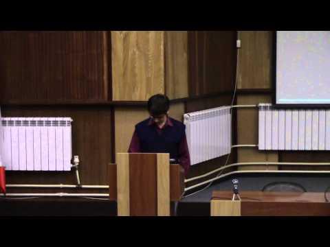 Papa Carlo — Scala parsing library