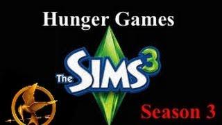 hunger games 3 trailer