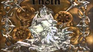 Watch Lamp Of Thoth Satans Hammer video