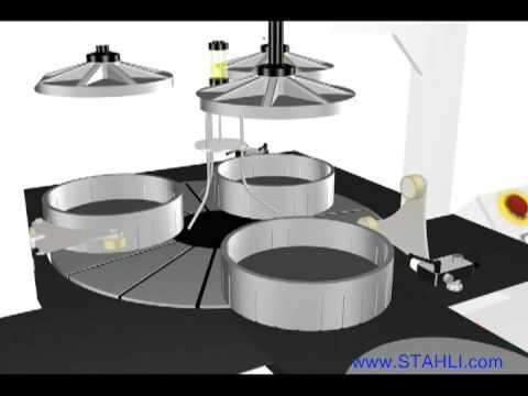 Lapping Machine Manufacturer Lapping Machine