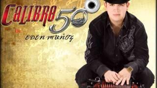 Calibre 50 Video - No Puedo Estar Sin Ti - Calibre 50