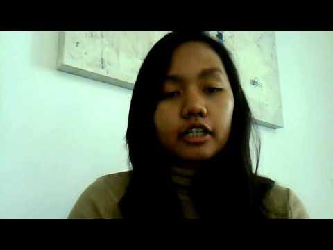 Human Resource (HR) Manager Job (Mining Industry), Jakarta, Indonesia