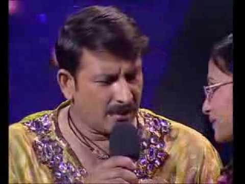 Sur Sangram Show video