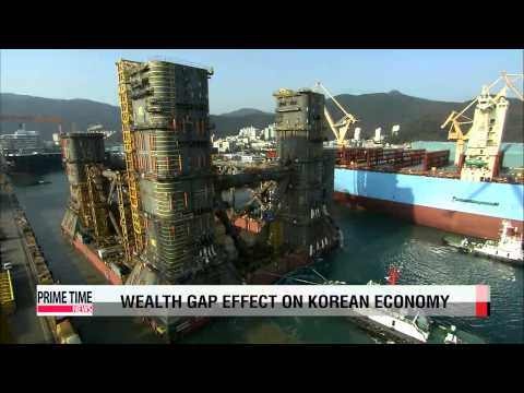 PRIME TIME NEWS 22:00 Korea, Japan fail to make progress at vice ministerial-level talks