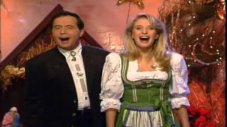 Verschiedene Interpreten - Medley Weihnachtslieder 2011