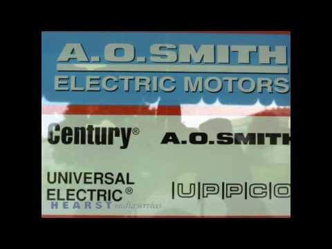 General Motor Repair & Service Inc Greensboro NC 27407