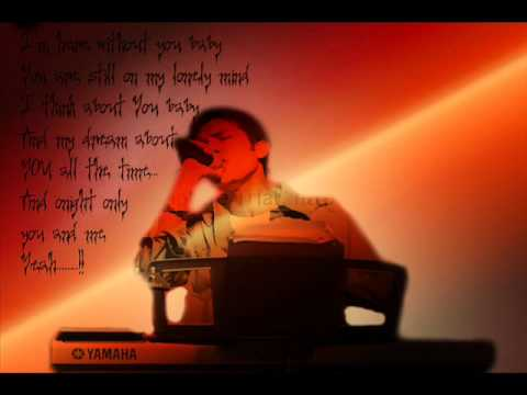 Awarapan banjarapan from jism by sudarsh