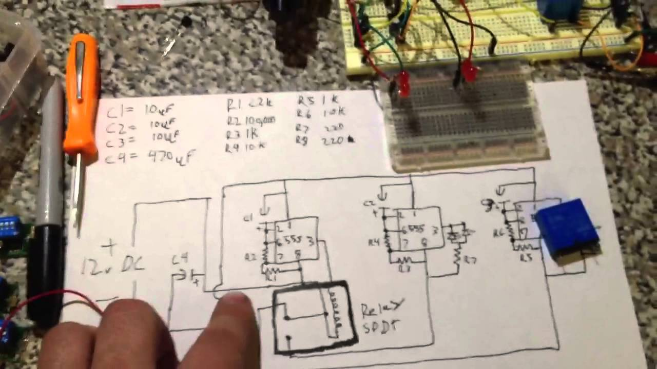 maxresdefault  Timer Schematic on chip toy organ, voltage-controlled oscillator, electronic oscillator, phase-locked loop, phase-shift oscillator, wien bridge oscillator, crystal oscillator, charge controller, operational amplifier, geiger counter, relaxation oscillator, operational amplifier applications,