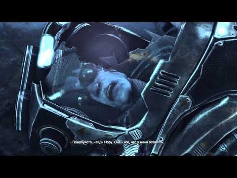 Прохождение игры Batman Arkham City часть 22