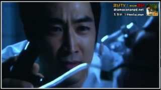Trailer Time Slip Dr. Jin 3