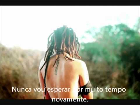 Soja - You Dont Know Me