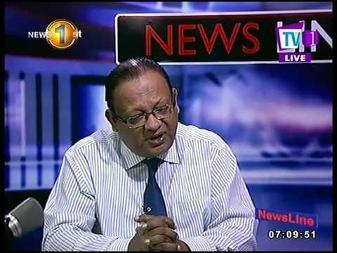 news line 01st augus|eng