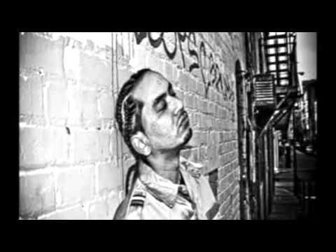 Andre Nickatina - Morire Da Solo (Die Alone)