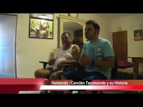 Banda Hermanos Rubio Trompetista Interpreta Canci�n Tecateando Y Su Historia