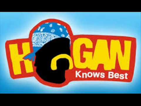 Hogan Knows Best Season 3