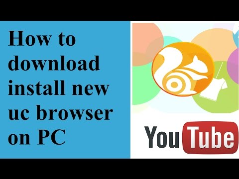 Uc Browser - Free downloads and reviews - CNET Downloadcom
