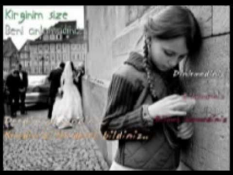 Uzeyir Mehdizade - O Menim Olmalidir video