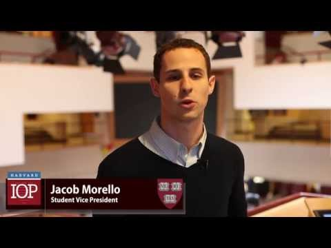 Congratulations to the Harvard University Class of 2018 accepted students