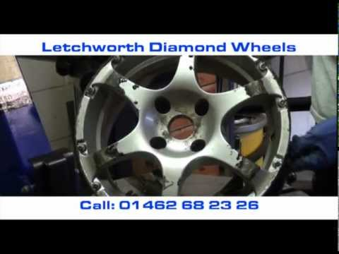Discussion on this topic: How to Fix Alloy Rim Scratches, how-to-fix-alloy-rim-scratches/