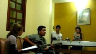 Vídeo 111 de Comunidade Católica Shalom