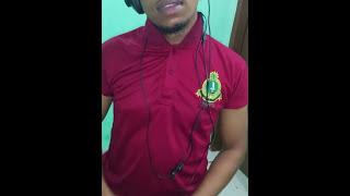 Bangla best rap song ever(Dont miss it)