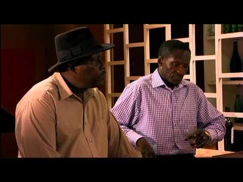 Makutano Junction - Registering a Company Online Thumbnail