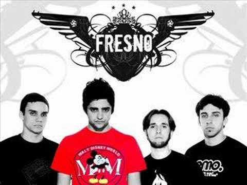 Fresno - 1 Eu Sem 1 Voce