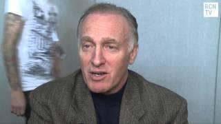 The Shawshank Redemption - Mark Rolston Interview