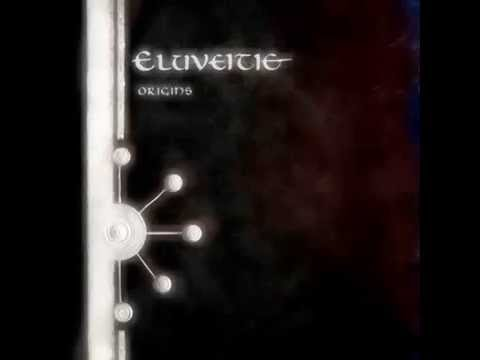 Eluveitie – Vianna Lyrics | Genius Lyrics