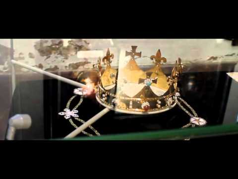 Rawlins Academy King Richard III  Documentary