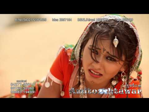 Promo Of Love Song 'tattri' Brand New Album By Jyoti Noora & Sultana Noora-punjabi Sufi Song 2012 video