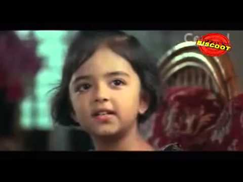 Sathyam Malayalam Movie Scene Prithviraj video