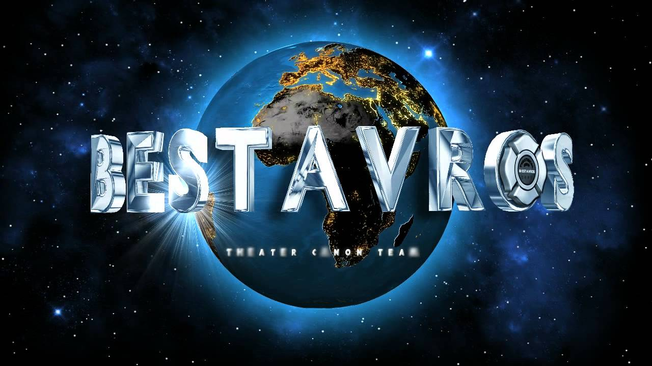 Universal Pictures Logo 2014 Universal Centennial Logo