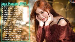 Download Lagu 18 Lagu Dangdut Terbaru 2018 Paling JOSS Gratis STAFABAND