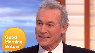 Donald Trump's Medical Report: Was It 100% Accurate? | Good Morning Britain