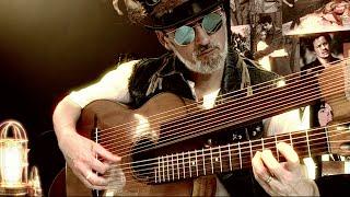 Brin Addison Carmina Burana O Fortuna By Carl Orff 15 String