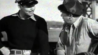 The Cowboy and the Lady (1938) - Official Trailer