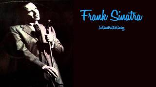 Watch Frank Sinatra Zing! Went The Strings Of My Heart video