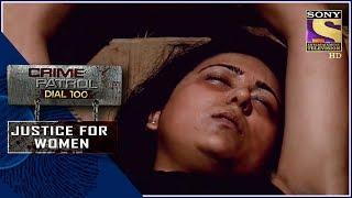 Crime Patrol | मीरा रोड हत्या केस | Justice For Women