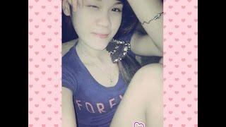 Sa Hangin Lang ibubuLong♥♥ ; SGL'Melisa
