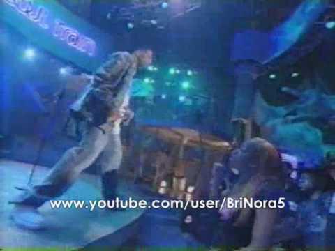 Ginuwine ~ Stingy (Performance)