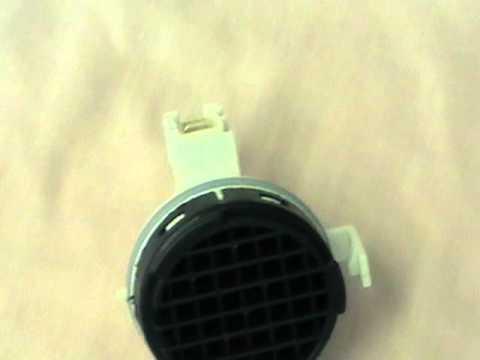 Whirlpool Dishwasher F4 F8 Fa Error Code Dishwasher