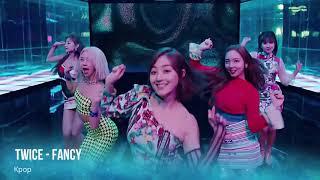 Kpop vs Jpop 2019