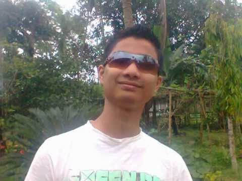 My Photo Videos With Indian Rap Song.wmv video