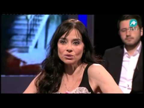 Beatriz Rico -