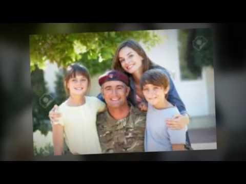 How To Get A VA Mortgage Loan   617-642-3690   Streamline Refinance  Boston  02127  Military Loan MA #1