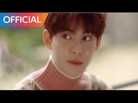 download lagu 박경 Park Kyung - 너 앞에서 나는 Feat. 브라더수 Teaser gratis